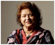 मशहूर कोरियॉग्रफर सरोज खान का कार्डियक अरेस्ट के चलते मुंबई में निधन