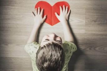 पहली बार: मृतकों के दिल को मशीन से जिंदा कर 6 बच्चों में किया ट्रांसप्लांट, मिली जिंदगी