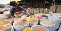 चुनाव का असर-रबी में एमएसपी पर खरीद गई दलहन में, मध्य प्रदेश और राजस्थान की हिस्सेदारी ज्यादा