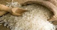 दिसंबर में बासमती चावल के निर्यात में तेजी आने का अनुमान, पहली छमाही में 2.4 फीसदी घटा