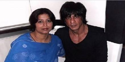 पाकिस्तान के पेशावर से चुनाव लड़ेंगी शाहरुख खान की चचेरी बहन नूर जहां