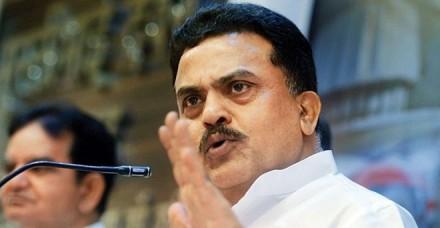 प्रधानमंत्री मोदी पर कांग्रेस नेता निरूपम के बयान पर विवाद, भाजपा ने बताया अपमानजनक