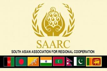 पाकिस्तान में सार्क सम्मेलन से भारतीय राजनयिक ने किया वाकआउट