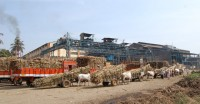 महाराष्ट्र : राज्य की चीनी मिलों को 1,200 करोड़ रुपये का ऋण चुकाने के लिए नोटिस