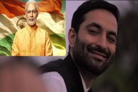 अब फिल्मी परदे पर भी आमने-सामने होंगे राहुल गांधी और पीएम नरेंद्र मोदी