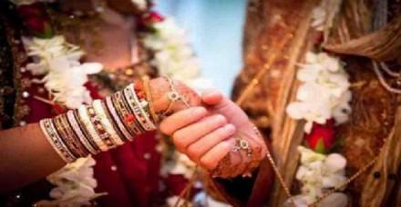 30 हजार पंजाबी NRI छोड़ना चाहते हैं अपनी पत्नियों का साथ, कानून बनाने की उठी मांग