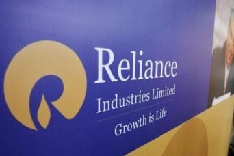 जियो के बाद अब सिल्वर लेक ने रिलायंस रिटेल में 7,500 करोड़ रुपये में 1.75% हिस्सेदारी खरीदी