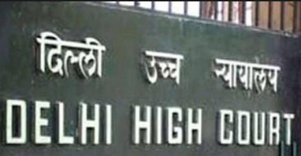 हाई कोर्ट ने खारिज की स्वराज इंडिया की याचिका