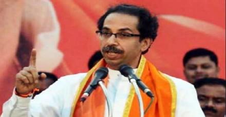 LG और 'आप' के बीच तकरार पर बोली शिवसेना, PM मोदी चाहते तो उप राज्यपाल को कर सकते थे नियंत्रित