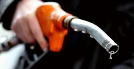 तेल हुआ और महंगा, दिल्ली में पेट्रोल 81 रुपये, तो मुंबई में 88.89 रुपये प्रति लीटर