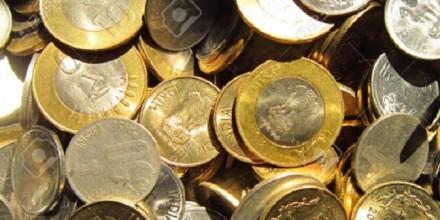 दस रुपये के सिक्के लेने से मना करने वाले दुकानदार को कोर्ट ने दी सजा
