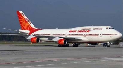 एयर इंडिया की विनिवेश प्रक्रिया शुरू होने से पहले स्वामी ने चेताया, आगे बढ़े तो जाएंगे अदालत