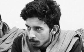 'जेल में मेरी तुलना अजमल कसाब से हुई': सीएए विरोधी कार्यकर्ता शरजील उस्मानी