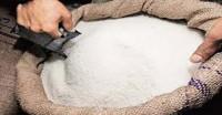 भारत चीन को रॉ-शुगर का निर्यात करेगा, 20 लाख टन निर्यात का लक्ष्य
