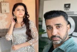 पॉर्न बनाने के लिए डराया और धमकाया: दो महिलाओं ने लगाया गहना वशिष्ठ पर अपनी फिल्में राज कुंद्रा को बेचने का आरोप