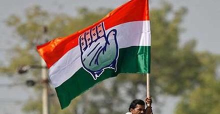 छत्तीसगढ़ चुनाव: कांग्रेस ने जारी की 12 प्रत्याशियों की पहली लिस्ट, इनका कटा टिकट