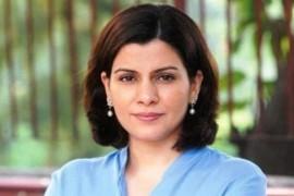 रिया पर हुई रिपोर्टिंग दिखाती है कि पितृसत्ता को बनाए रखने में महिलाएँ सबसे आगे हैं: निधि राजदान