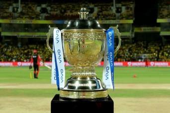 विवो इस साल आईपीएल का टाइटल प्रायोजक नहीं होगा, बीसीसीआई ने की आधिकारिक पुष्टि