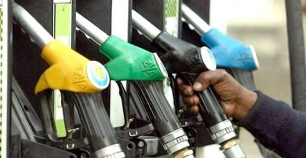 एक दिन की राहत के बाद फिर बढ़े तेल के दाम, मुंबई में 90.35 रुपये पहुंचा पेट्रोल