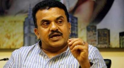 मोदी की लोकप्रियता घटते ही, उनकी हत्या की साजिश बढ़ जाती है: कांग्रेस