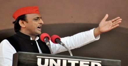 गुजरात में चुनाव प्रचार करेंगे सपा अध्यक्ष अखिलेश यादव