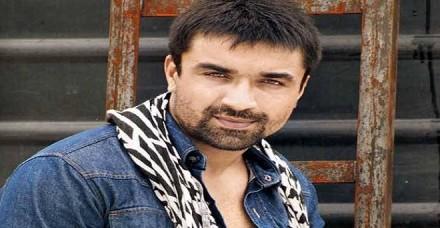 ड्रग्स मामला: दो दिन की पुलिस हिरासत में भेजे गए अभिनेता एजाज खान