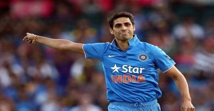 टी-20 सीरीज में चयन के बाद आशीष नेहरा ने कहा, 'आलोचकों की परवाह कभी नहीं करता'