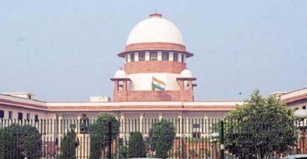 अयोध्या मामले पर सुनवाई जनवरी 2019 तक टली