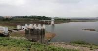 देश के अधिकांश जलाशयों में पानी का स्तर कम, कई राज्यों में स्थिति चिंताजनक