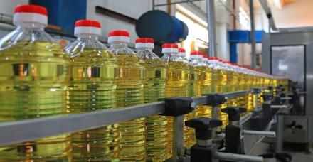 सस्ते खाद्य तेलों के आयात को रोकने की मांग, साफ्टा के तहत हो रहा है आयात
