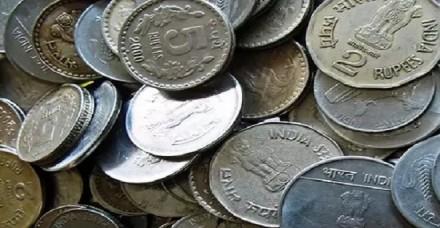 अब बैंकों को लिखना पड़ेगा, 'हम सिक्के जमा करते हैं', ये है वजह