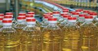 गुणवत्ता में सुधार के लिए खाद्य तेलों के नए मानक बनाने की तैयारी