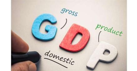 नोटबंदी का असर नहीं, सात फीसदी रही जीडीपी वृद्धि दर