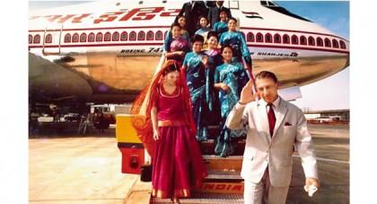 एयर इंडिया/ लुटकर वापस हुए महाराजा: भ्रष्टाचार और काम की 'सरकारी संस्कृति' के कारण निजीकरण की नौबत, टाटा के लिए भी मुश्किलें