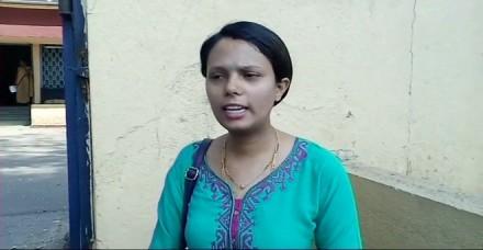 पुणे: वर्जिनिटी टेस्ट का विरोध करने वाली महिला को डांडिया समारोह से निकाला गया, FIR दर्ज