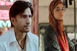 एक मुस्लिम लड़के की कहानी 'गली बॉय', जो कहता है अपना टाइम आएगा