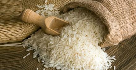 बासमती चावल के निर्यात में आई 7 फीसदी की कमी, गैर-बासमती का 12 फीसदी बढ़ा