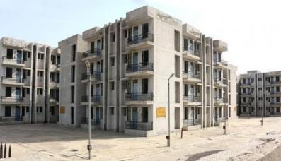 1 अप्रैल से सस्ता होगा मकान खरीदना, जीएसटी काउंसिल ने दी नए कर ढांचे को मंजूरी