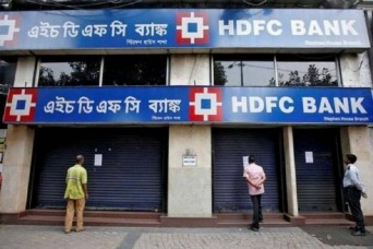 शशिधर जगदीशन होंगे एचडीएफसी बैंक के नए सीईओ, आरबीआई ने दी मंजूरी