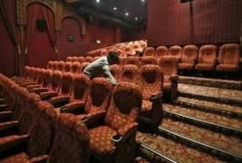 यूपी सरकार का ऐलान- सिनेमाघरों व मल्टीप्लेक्स मालिकों को लाइसेंस फीस में छह माह की राहत