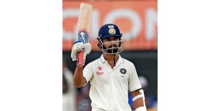 वनडे में भी आक्रामक क्रिकेट खेलना जारी रखेंगे। : रहाणे