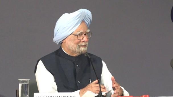 अर्थव्यवस्था को लेकर मनमोहन सिंह ने मोदी सरकार को दिए 6 सुझाव, कहा- पहले संकट को पहचानें