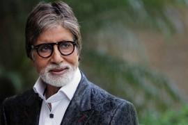 अमिताभ बच्चन की बिगड़ी तबीयत, हो सकता है ऑपरेशन