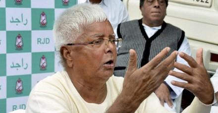 बिहार विधानसभा चुनाव बीफ बना मुद्दा