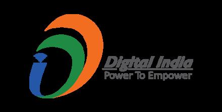 डिजिटल बनेगा तभी तो बढ़ेगा इंडिया