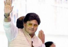 बांग्ला फिल्मों के अभिनेता और टीएमसी  के पूर्व सांसद तपस पॉल का निधन