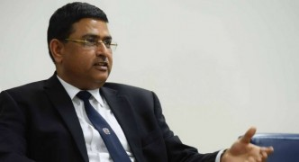 'रिया जैसे रोल मॉडल पर नरमी ठीक नहीं': एनसीबी के महानिदेशक राकेश अस्थाना का इंटरव्यू