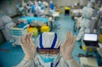 दुनिया में कोरोना से 32.70 लाख से ज्यादा की मौत, 15.69 करोड हुए संक्रमित