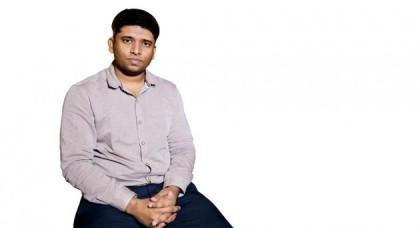 कश्मीर मुद्दे पर आइएएस की नौकरी से इस्तीफा देने वाले कन्नन गोपीनाथन से विशेष बातचीत