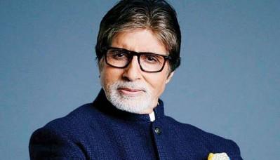 अमिताभ बच्चन ने किया आईसीसी के नियम पर तंज, सोशल मीडिया पर शेयर किया जोक